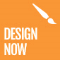 Design Now Icon